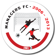 MANAGERS FC